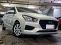2020 Hyundai Reina 1.4L GL AT-22
