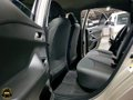 2018 Chevrolet Sail 1.5L LT AT-9