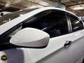 2018 Hyundai Accent 1.4L GL MT-15