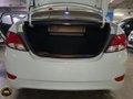2018 Hyundai Accent 1.4L GL MT-17