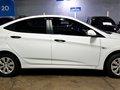 2018 Hyundai Accent 1.4L GL MT-18