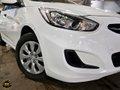 2018 Hyundai Accent 1.4L GL MT-20