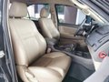 2012 Toyota Fortuner 2.7G Gas A/T-5