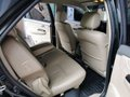 2012 Toyota Fortuner 2.7G Gas A/T-7