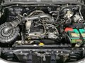 2012 Toyota Fortuner 2.7G Gas A/T-12