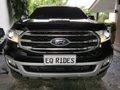 2021 Ford Everest Titanium 2.0 Bi-Turbo diesel 4x4 A/T-0