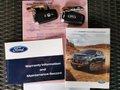 2021 Ford Everest Titanium 2.0 Bi-Turbo diesel 4x4 A/T-15