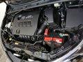 2016 Toyota Altis 2.0V A/T-16