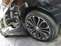 2016 Toyota Altis 2.0V A/T-15