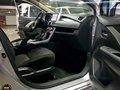 2019 Mitsubishi Xpander 1.5L GLS AT 7-seater-6