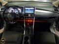 2019 Mitsubishi Xpander 1.5L GLS AT 7-seater-7