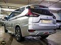 2019 Mitsubishi Xpander 1.5L GLS AT 7-seater-8