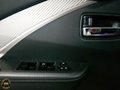 2019 Mitsubishi Xpander 1.5L GLS AT 7-seater-9