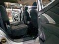 2019 Mitsubishi Xpander 1.5L GLS AT 7-seater-12