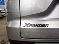 2019 Mitsubishi Xpander 1.5L GLS AT 7-seater-14