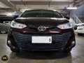 2019 Toyota Vios 1.3L E AT-0