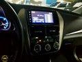 2019 Toyota Vios 1.3L E AT-2