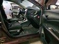 2019 Toyota Vios 1.3L E AT-3
