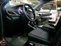 2019 Toyota Vios 1.3L E AT-4