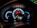 2019 Toyota Vios 1.3L E AT-5