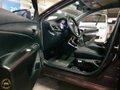 2019 Toyota Vios 1.3L E AT-7