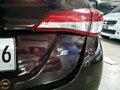 2019 Toyota Vios 1.3L E AT-9