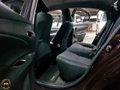 2019 Toyota Vios 1.3L E AT-12