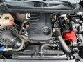 Black Ford Ranger 2016 for sale in Pasig-0