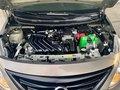 Nissan Almera 2019 for sale in Automatic-0