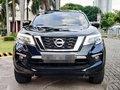 Selling Black Nissan Terra 2020 in Pasig-9