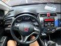 Selling Honda City 2013 in Las Piñas-1