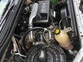 Silver Toyota Innova 2011 for sale in Manual-4