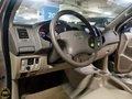 2006 Toyota Fortuner 2.7L 4X2 VVT-i G AT 7-seater-3