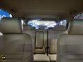 2006 Toyota Fortuner 2.7L 4X2 VVT-i G AT 7-seater-7