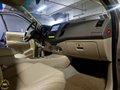 2006 Toyota Fortuner 2.7L 4X2 VVT-i G AT 7-seater-15