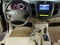 2006 Toyota Fortuner 2.7L 4X2 VVT-i G AT 7-seater-20