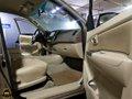 2006 Toyota Fortuner 2.7L 4X2 VVT-i G AT 7-seater-22