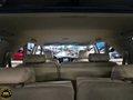 2006 Toyota Fortuner 2.7L 4X2 VVT-i G AT 7-seater-25