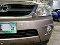 2006 Toyota Fortuner 2.7L 4X2 VVT-i G AT 7-seater-26