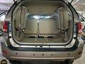 2006 Toyota Fortuner 2.7L 4X2 VVT-i G AT 7-seater-27