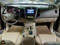 2006 Toyota Fortuner 2.7L 4X2 VVT-i G AT 7-seater-28
