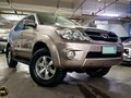 2006 Toyota Fortuner 2.7L 4X2 VVT-i G AT 7-seater-29