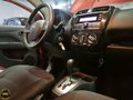 2019 Mitsubishi Mirage 1.2L GLX AT Hatchback-8