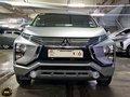 2019 Mitsubishi Xpander 1.5L GLS AT 7-seater-0