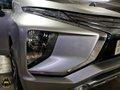 2019 Mitsubishi Xpander 1.5L GLS AT 7-seater-3