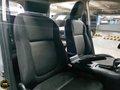 2019 Mitsubishi Xpander 1.5L GLS AT 7-seater-4