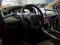 2019 Mitsubishi Xpander 1.5L GLS AT 7-seater-10