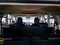 2019 Mitsubishi Xpander 1.5L GLS AT 7-seater-16
