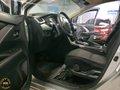 2019 Mitsubishi Xpander 1.5L GLS AT 7-seater-18