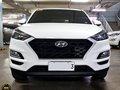 2019 Hyundai Tucson 2.0L 4X2 CRDI GL DSL AT 7seater-0